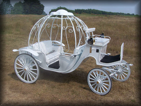 American Carriage Llc Buggy Sleigh And Stagecoach Company